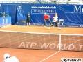 Tennis2009-045