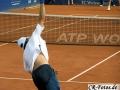 Tennis2009-048