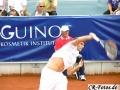 Tennis2009-055