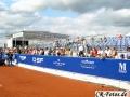 Tennis2009-059