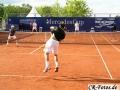 Tennis2009-060