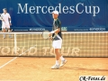 Tennis2009-062