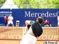 Tennis2009-063