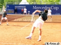 Tennis2009-064
