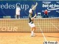 Tennis2009-067
