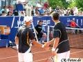 Tennis2009-073