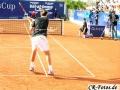 Tennis2009-075