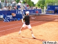 Tennis2009-076