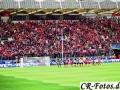 Leverkusen-1860-03