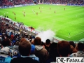 Leverkusen-1860-07