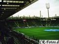 Leverkusen-1860-12