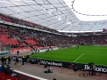 bayer-fuerth-6