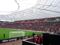 bayer-fuerth-7