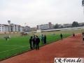istanbul2013-255