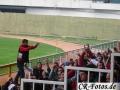 istanbul2013-287