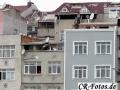 istanbul2013-290