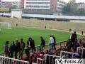 istanbul2013-323
