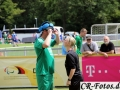 Blindenfussball-005_1