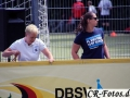 Blindenfussball-006_1