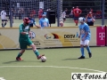 Blindenfussball-009_1