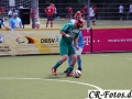 Blindenfussball-011_1