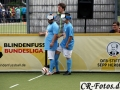 Blindenfussball-012_1