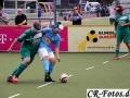Blindenfussball-016_1