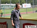 Blindenfussball-022_1