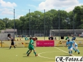 Blindenfussball-023_1