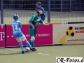 Blindenfussball-030_1