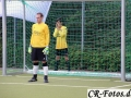 Blindenfussball-035_1