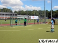 Blindenfussball-039_1