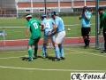 Blindenfussball-047_1