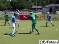 Blindenfussball-051_1