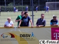 Blindenfussball-053_1