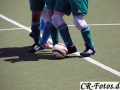 Blindenfussball-056_1