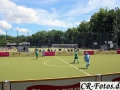 Blindenfussball-057_1