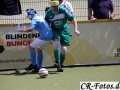 Blindenfussball-060_1