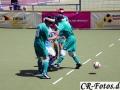 Blindenfussball-066_1