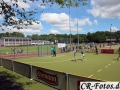 Blindenfussball-068_1
