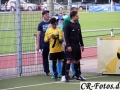 Blindenfussball-076_1