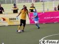 Blindenfussball-085_1