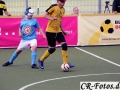 Blindenfussball-087_1