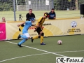 Blindenfussball-090_1