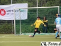 Blindenfussball-095_1