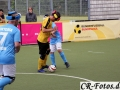 Blindenfussball-105_1
