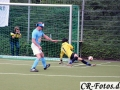 Blindenfussball-107_1