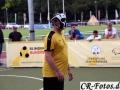 Blindenfussball-108_1