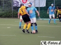 Blindenfussball-111_1