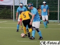 Blindenfussball-113_1